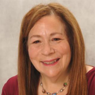 Paula Heimberg, MD