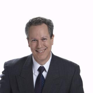 Darwin Deen Jr., MD