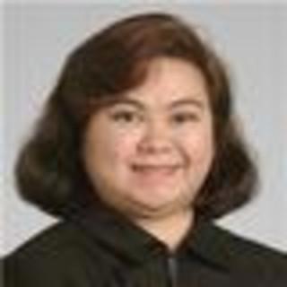 Maria Inton-Santos, MD
