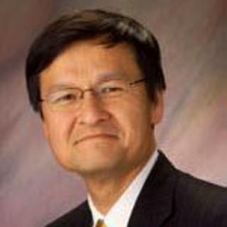 Joon Lee, MD