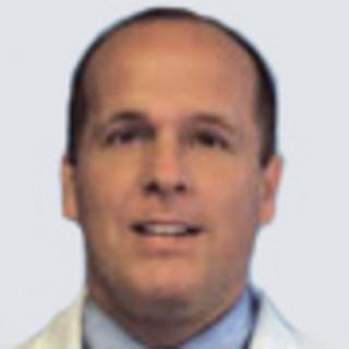 Matthew Loew, MD