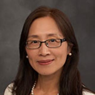 Guiyuan Li, MD