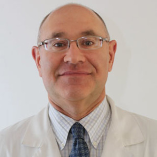 Andrew Filderman, MD