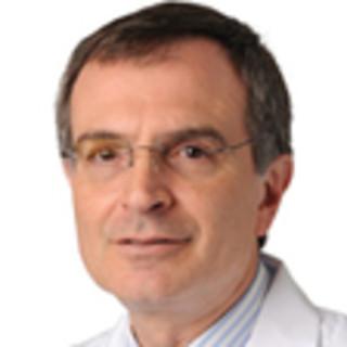 Anthony Mercando, MD
