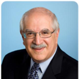 Howard Schub, MD