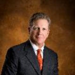 Fredrick Menninger III, MD