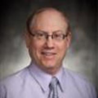 Merrill Zahtz, MD