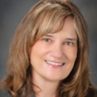 Jayne Viets, MD