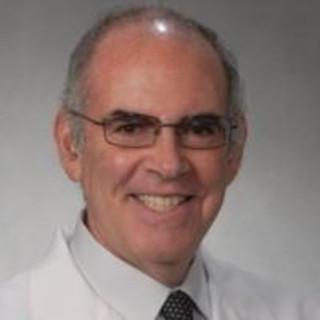 Peter Jacob, MD