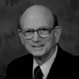 Melville Sternberg, MD