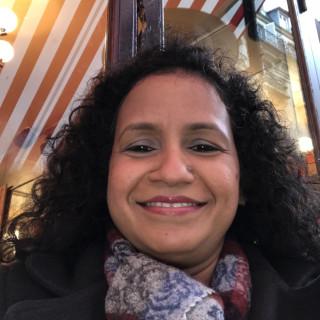 Vathany Sriganeshan, MD