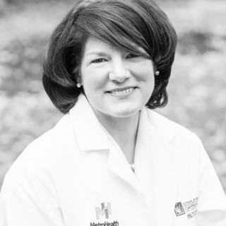 Vanessa Maier, MD