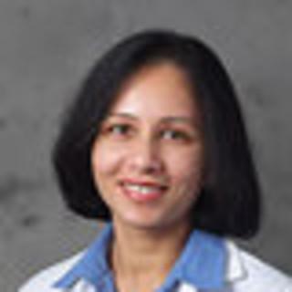 Madhulata Reddy, MD