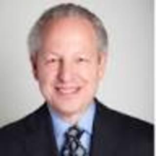 Steven Ringler, MD