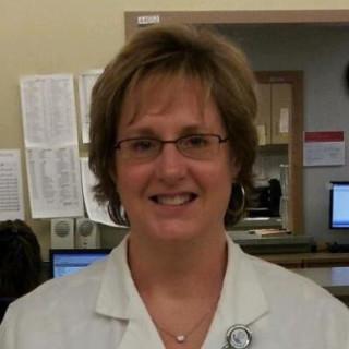 Jane Willman