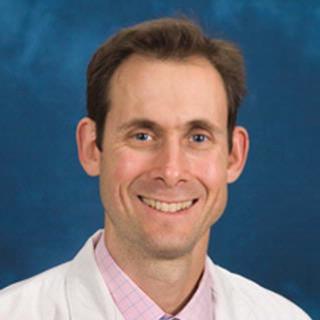 Michael Yurcheshen, MD