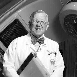 William Shipley, MD