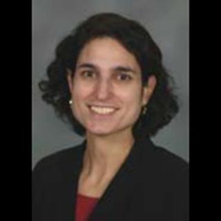 Susan Harris, MD