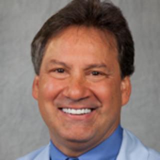 Anthony Altimari, MD