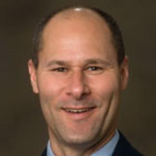 Jeffrey Lawrence, MD