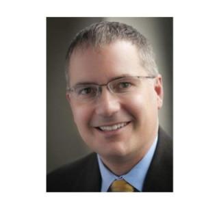 William Harper, MD