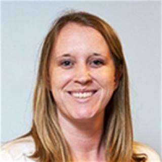 Emily Hughes, MD