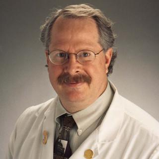 Michael Kennedy, MD