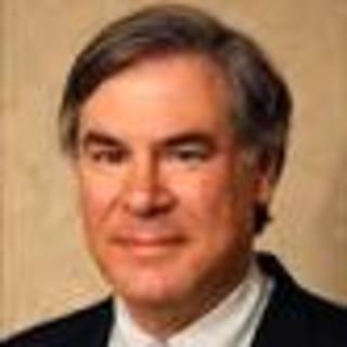 Richard Bodner, MD