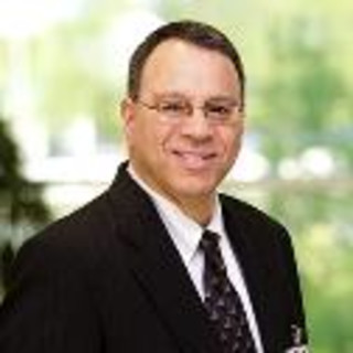 Joseph Guarino, MD
