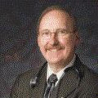 Michael Shoemaker, MD