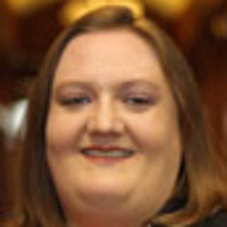 Anne Maxey, DO