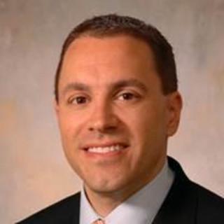 Jeffrey Eisen, MD