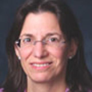 Ranna Rozenfeld, MD