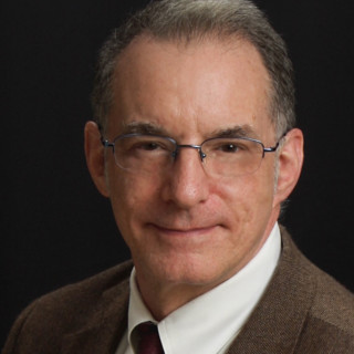 Allan Zacher III, MD