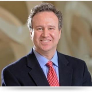Mark Fraiman, MD