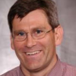 Erich Meihoff, MD