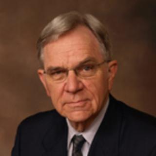 Richard Schultz, MD