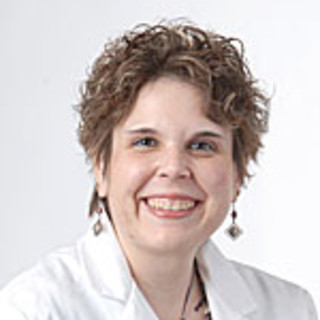 Amy Lockett, PA