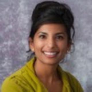Riha Bhatt, MD