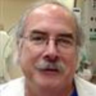 Alan Feit, MD