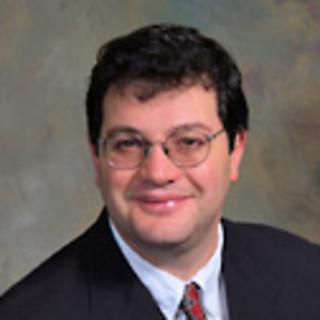 Robin Shaw, MD