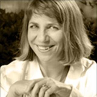 Lynda Roman, MD
