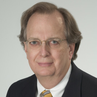 Laurence Arend, MD