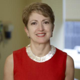 Lisa DeAngelis, MD