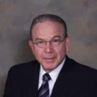 Ira Finegold, MD