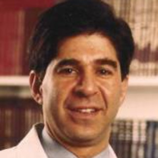 Guy Bernstein, MD