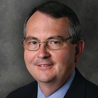 John Spriegel, MD