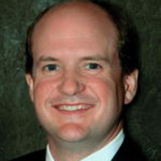 Samuel Allen, MD