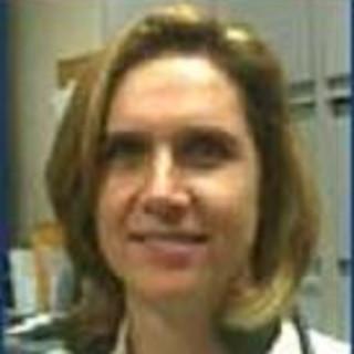Beth Barron, MD