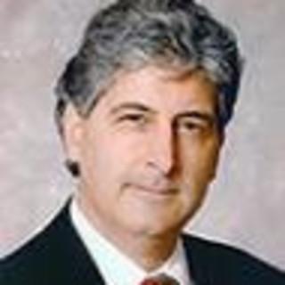 Paul Kenyon, MD